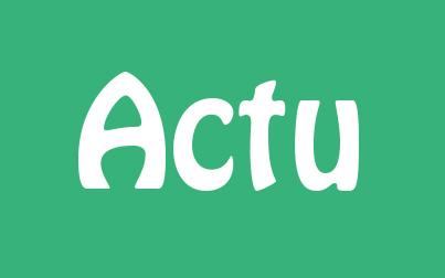 Actu-Miniature