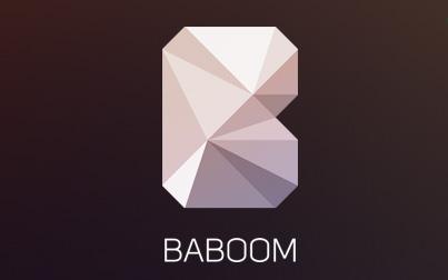 Baboom-Miniature