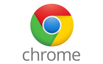 Chrome-Gestionnaire-de-taches-Miniature