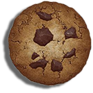 Cookies Clickers Logo