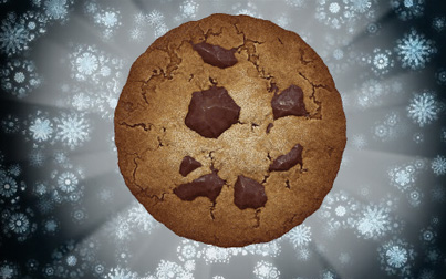 Cookies-Clickers-Miniature