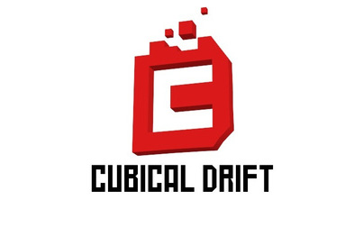 Cubical-Drift-Interview-Miniature