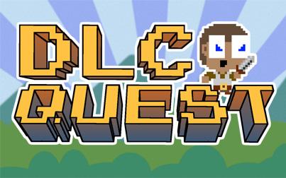DLC-Quest-Miniature