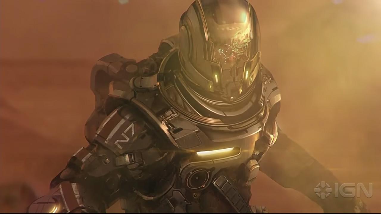 E3 2014 EA 03