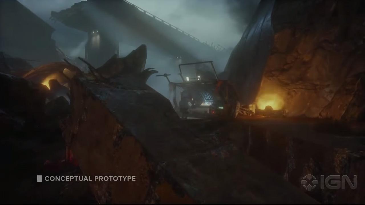 E3 2014 EA 04