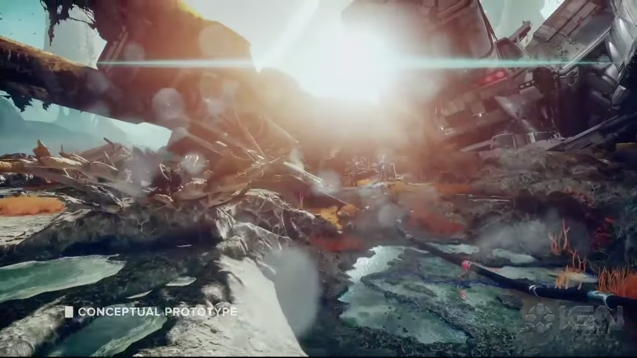 E3 2014 EA 05