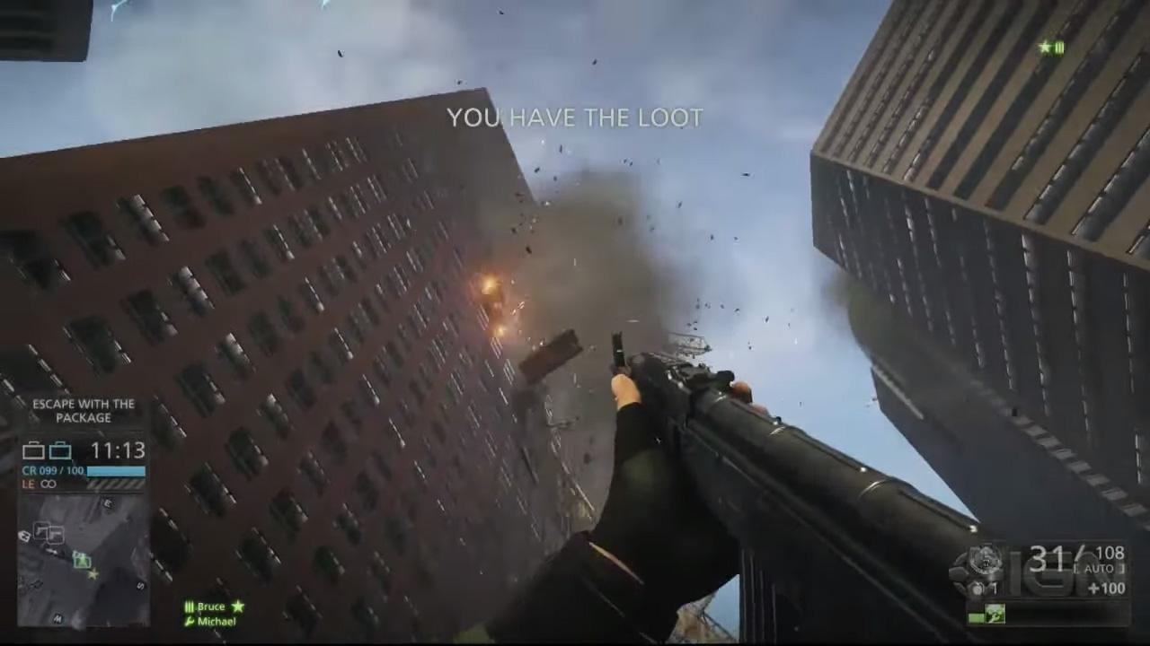 E3 2014 EA 20