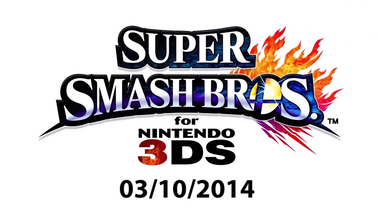 E3 2014 Nintendo 02