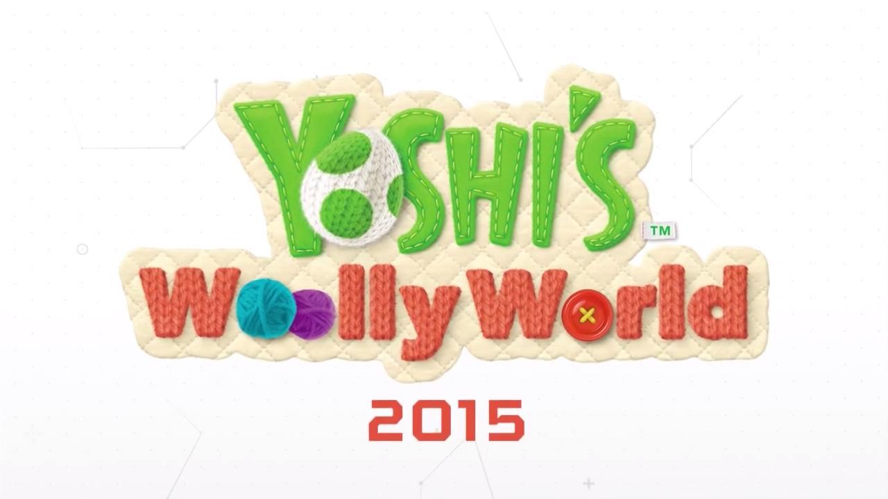 E3 2014 Nintendo 03