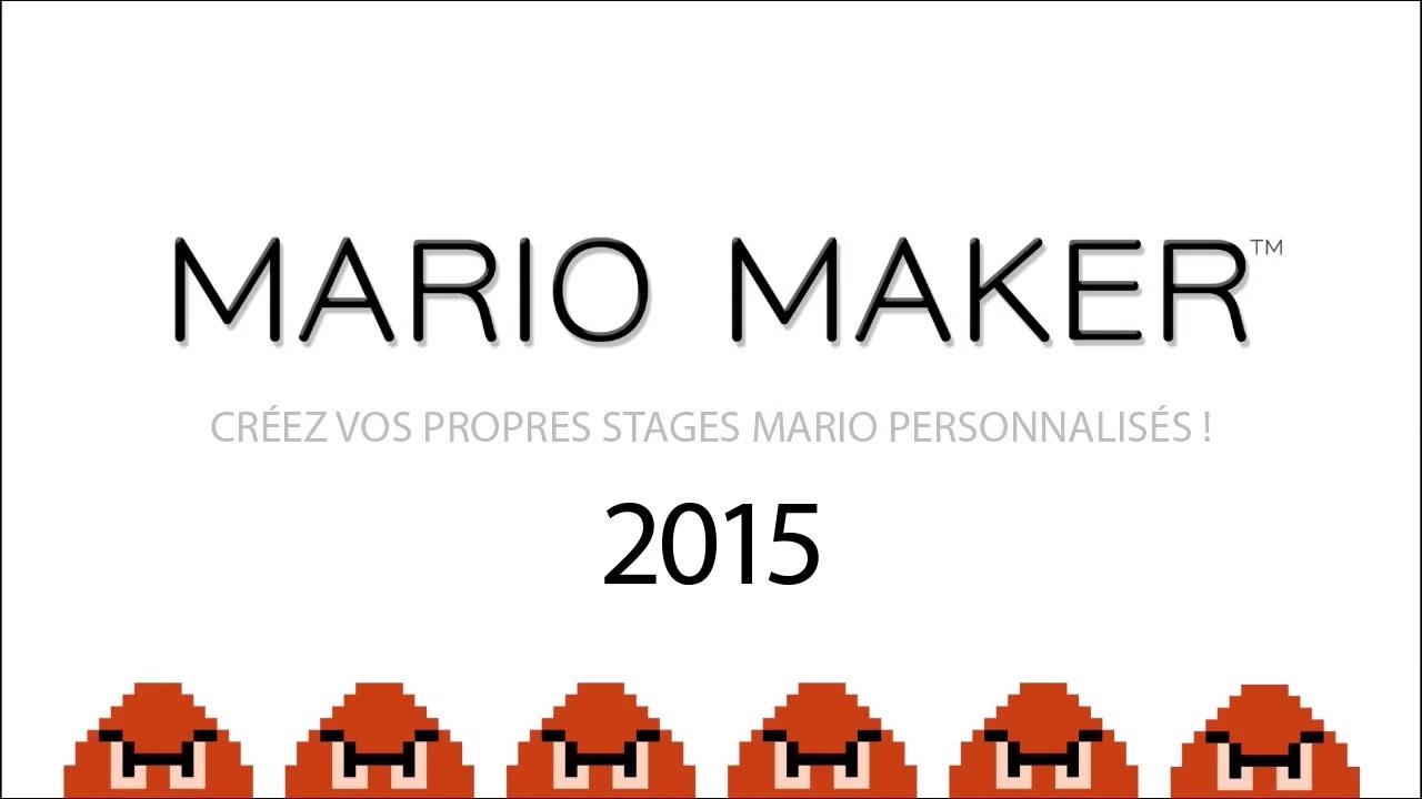 E3 2014 Nintendo 06