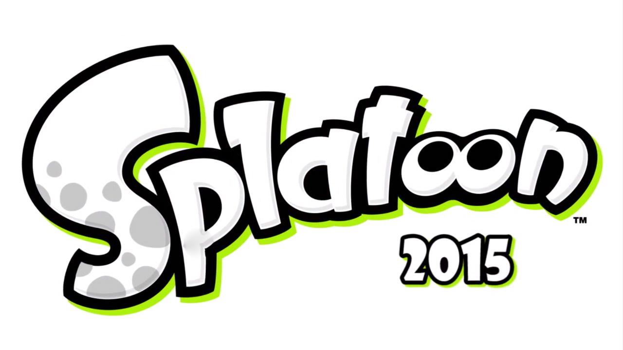 E3 2014 Nintendo 07
