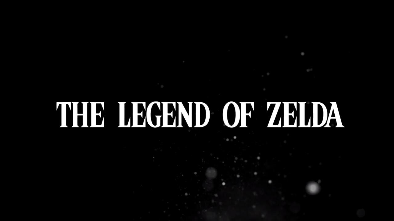 E3 2014 Nintendo 08