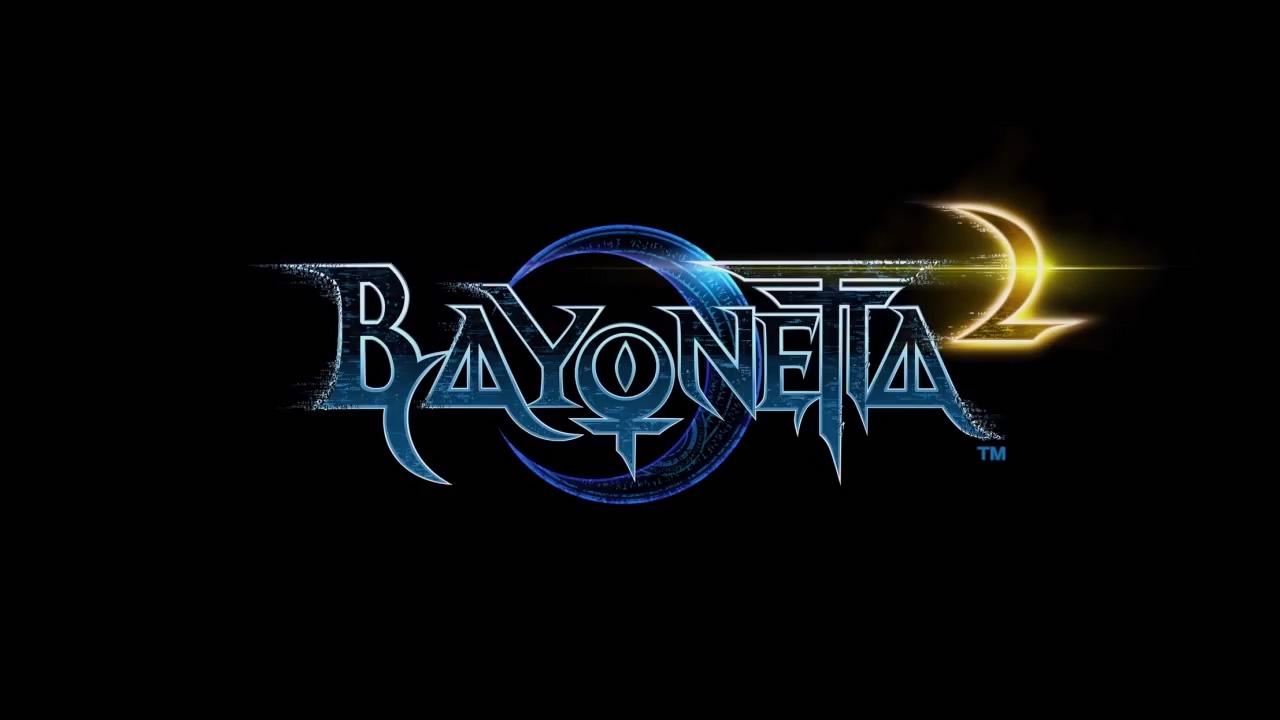 E3 2014 Nintendo 11