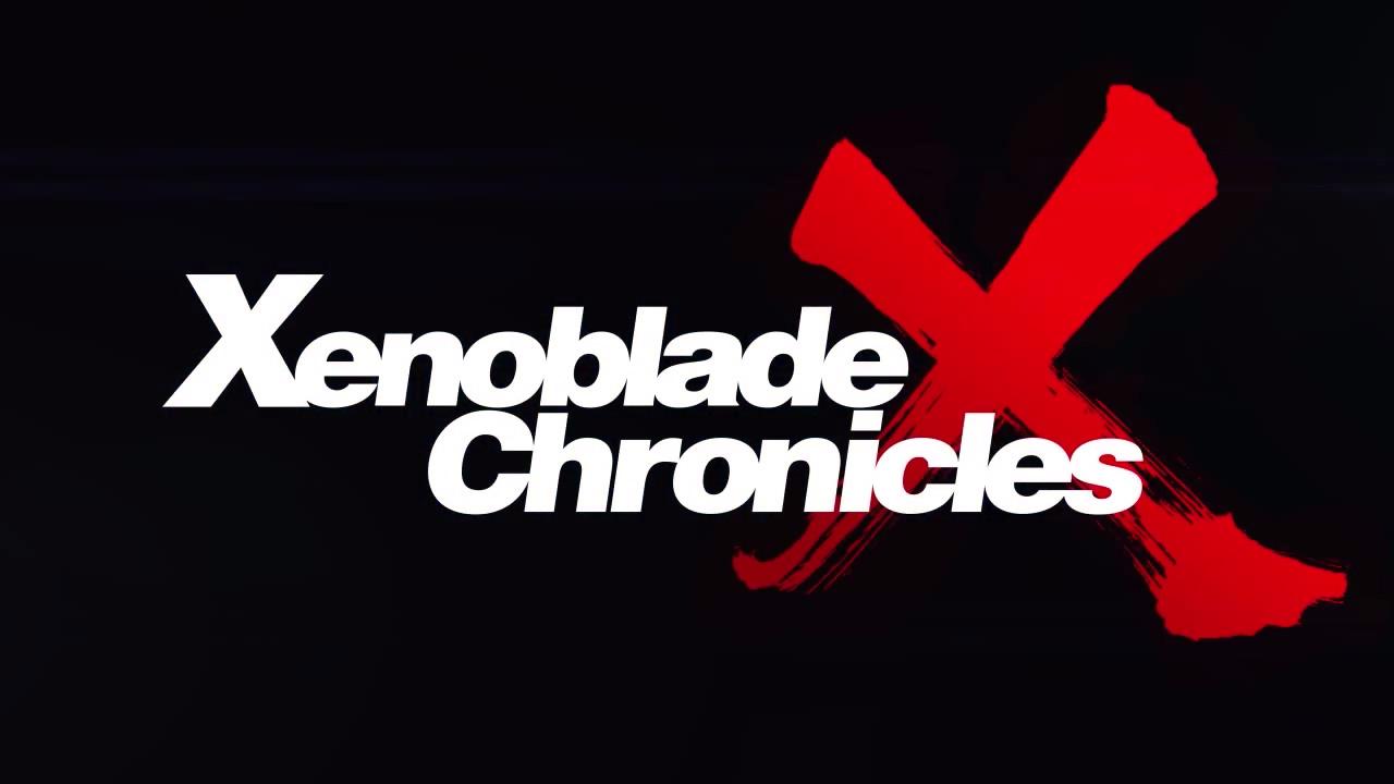 E3 2014 Nintendo 13