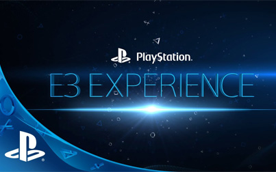 E3-2014-Sony-Miniature