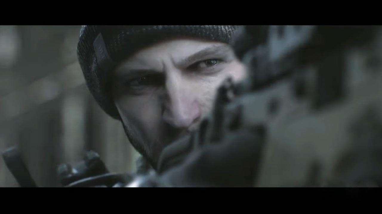 E3 2014 Ubisoft 04