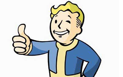 Fallout-4-Miniature