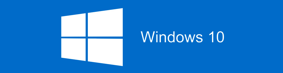 Forcer MAJ Windows 10 Entete