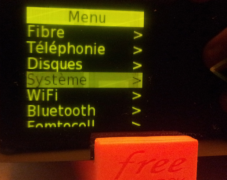 Freebox 01