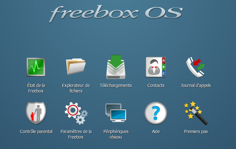 Freebox 02