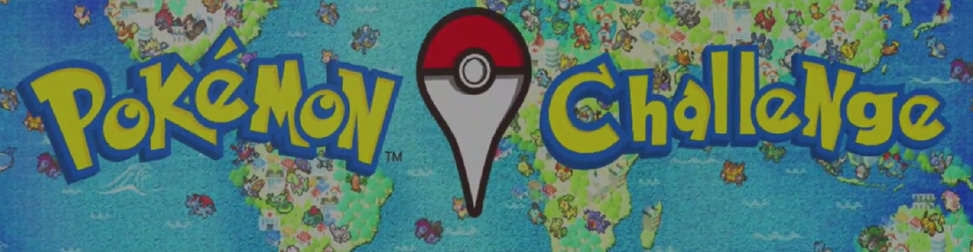 Google Maps Pokemon Entete