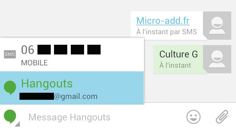 Hangouts 01