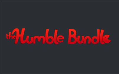 Humble-Bundle-miniature