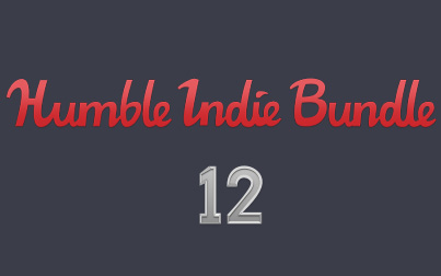 Humble-Indie-Bundle-12-Miniature