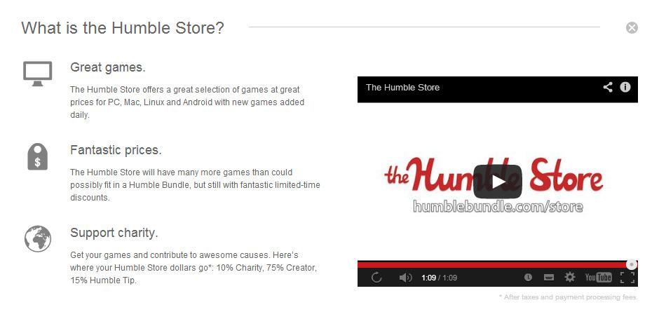 Humble-Store-01