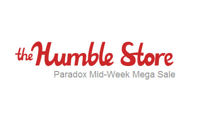 Humble-Store-Paradox-Sale-Miniature