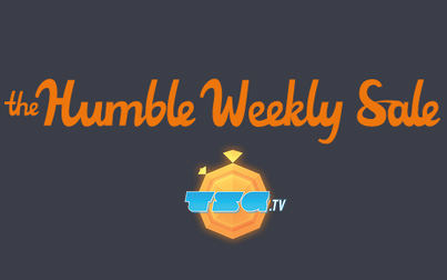 Humble-Weekly-Sale-TSG-Miniature