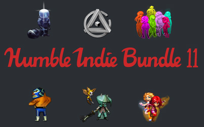 Humble-indie-Bundle-11-Miniature