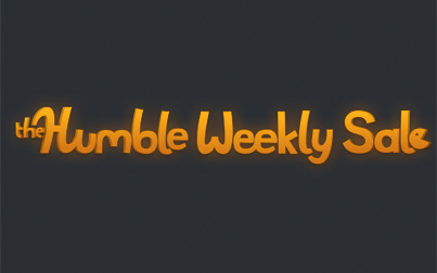 Humble-weekly-sale-miniature-jaune