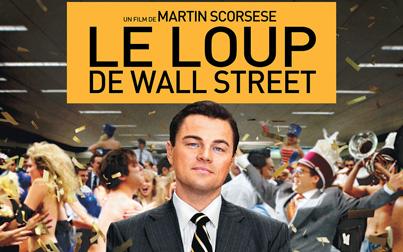 Le-loup-de-wall-street-Miniature