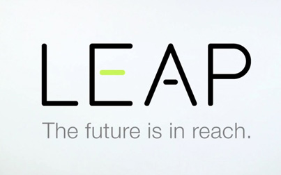 Leap-Motion-Miniature