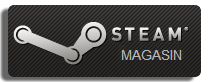 Logo Steam magasin