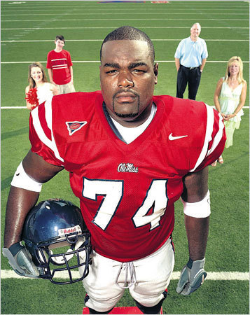Michael-Oher-and-the-Tuohy-Family-the-blind-side-9344167-357-450
