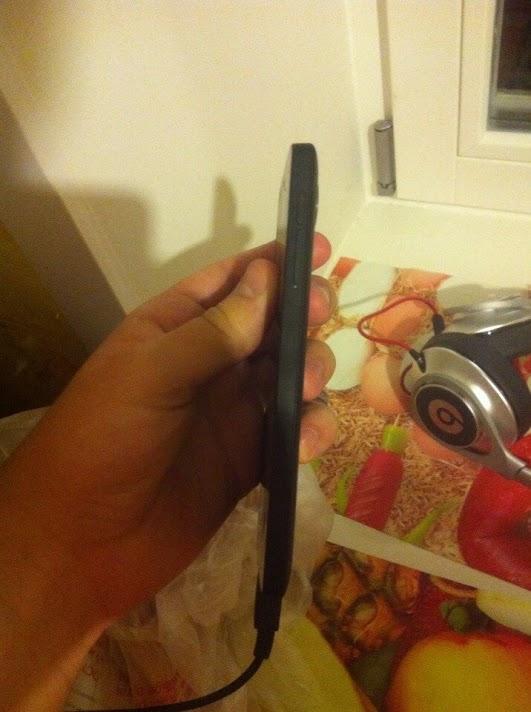 Nexus 5 SFR 02