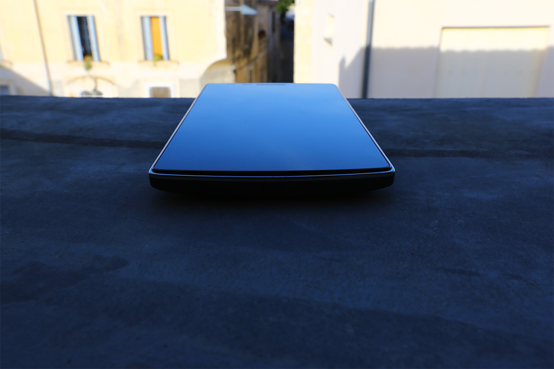 OnePlus One 03