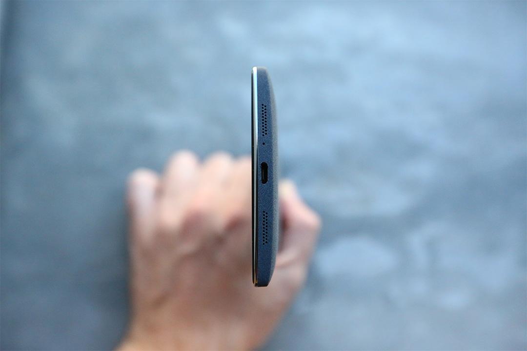 OnePlus One 06