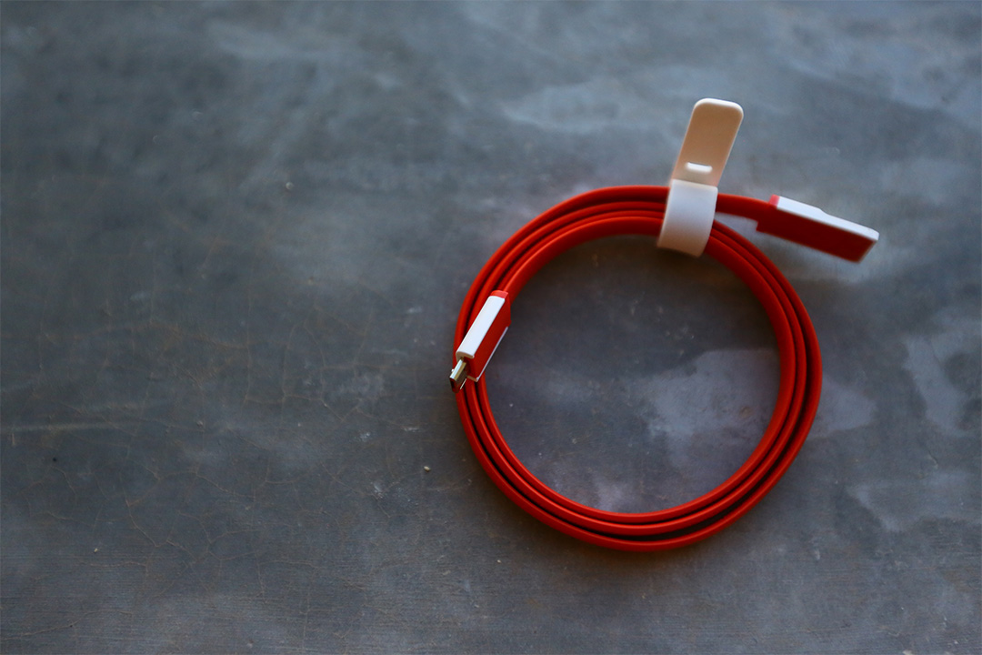 OnePlus One 15