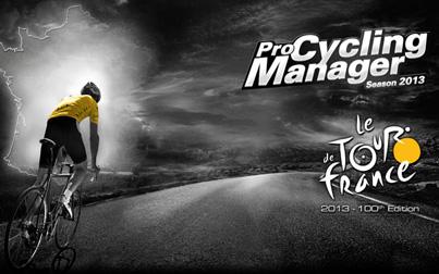 PCM-2013-Minuature