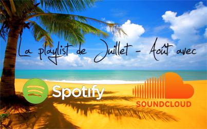 Playlist-de-Juillet-Août-Miniature