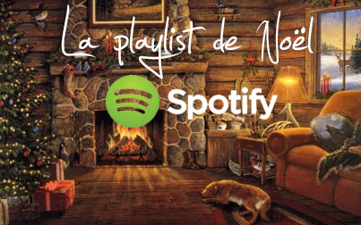 Playlist-de-Noël-Miniature
