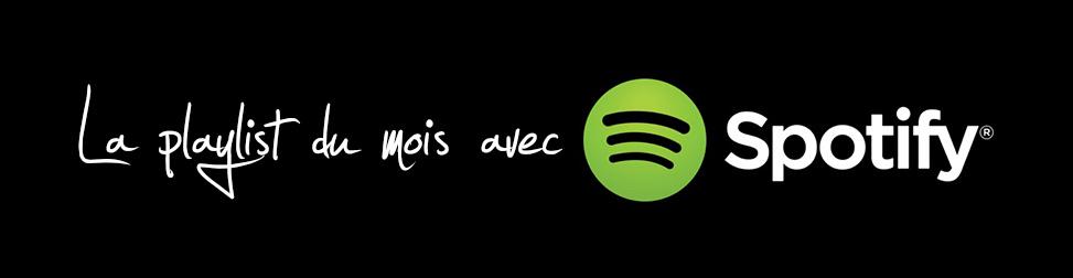 Playlist-du-mois-Entête