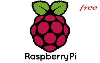 Raspberry-Pi-Free-Miniature