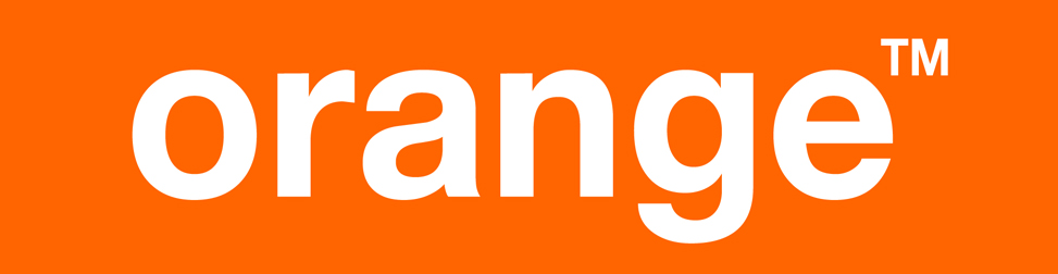 Redirection de port Orange Entete