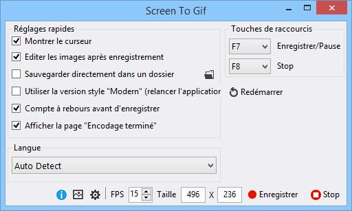 ScreenToGif 03