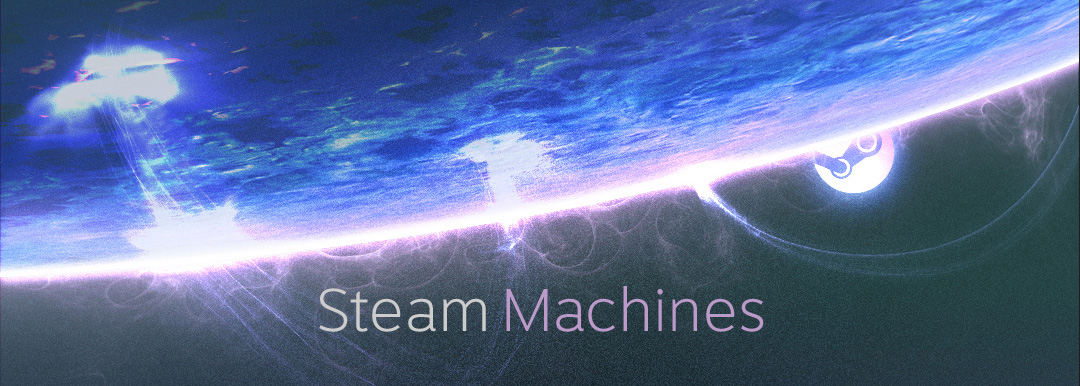 Steam Univers 02