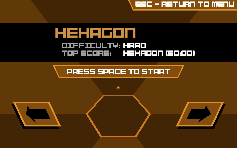 Super-Hexagon-02